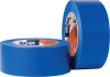 Blue Containment Tape -- CP 327 -Image