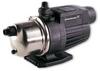 Grundfos MQ3-45 Mark III Pump -- 240-MQ3-45