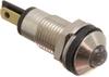 Panel Indicators, Pilot Lights -- 28-CCLB-2-3061-9933-W-ND -Image