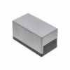 Boxes -- HM5521-ND -Image