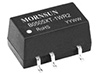 DC/DC - Fixed Input, SMD Unregulated Output (0.25-2W) -- B2405XT-1WR2 -- View Larger Image