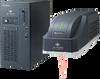 3-Axis CO2 Laser -- ML-Z9510T