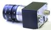 AVT EC-640 - Image
