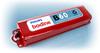 Linear FEB -- B60
