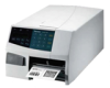 Intermec EasyCoder PF4i Direct Thermal Printer - Monoch.. -- PF4ID01200010021