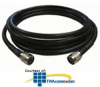 Cellphone Mate LMR400 Ultra Low Loss Coaxial Cable -- CM001-02