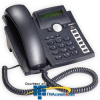 Snom 300 Basic Business VoIP Telephone -- SN00001067
