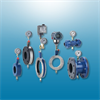 ISO-Ring® Gauge Isolation Rings