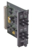 N-Tron Ethernet Switches -- 9004FX Series