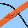 Open Loop Style Cable Tie -- 88062630