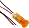 Panel Indicators, Pilot Lights -- 679-3470-ND -Image