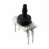 Pressure Sensors, Transducers -- TBPDANN060PGUCV-ND -Image