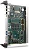 6U CompactPCI 3rd Generation Intel® Core™ i7 Processor Blade with ECC SDRAM -- cPCI-6520