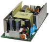 40 to 500W AC-DC Medical & ITE Power Supply -- CSS500 - Image