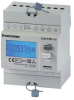 Active Energy Meter Three-Phase - via CT up to 6000 A -- COUNTIS E4x