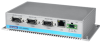 AMD Geode™ LX Automation Computer with 4 x COM, LAN -- UNO-2059GL