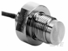 Heavy Industrial Pressure Transducer -- FP110 - Image