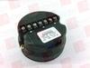 PRESSURE TRANSMITTER 4-20MA -- B0138RA