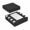 PMIC - Voltage Regulators - Linear -- ADP7183ACPZN1.0-R7CT-ND