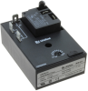 Time Delay Relays -- F10535-ND -Image