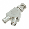 Coaxial Connectors (RF) - Adapters -- 1097-1305-ND -- View Larger Image