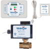 Automatic Water Shutoff -- WaterCop® -Image
