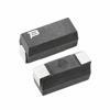 Chip Resistor - Surface Mount -- PWR4318W47R0JEDKR-ND
