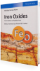 Iron Oxides: From Nature to Applications -- 38624
