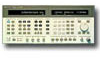 100kHz-3GHz RF Signal Generator -- AT-8664A