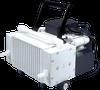 Diaphragm Moist Gas Vacuum Pump -- N 860.3 FT.40.18 -Image