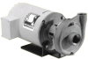 Series 'HSS' Metal Horizontal Pumps -- P-61-0114 E