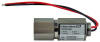 Over Voltage Protector -- HAW569