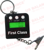 US-FIRSTCLASS-PRO Digital Hanging Scales -- US-FIRSTCLASS-PRO 225g x 0.1g - Image
