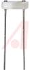Photocell; 20 M (Min.); 515 nm; 320 Vpeak (Max.); 125 mW @ 25 degC; TO-5; -60 -- 70136725 - Image