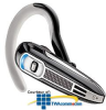Plantronics Voyager 520 Bluetooth Headset -- 75859-01