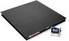 Floor Scales -- VX Floor Scale