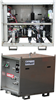 Outdoor Portable Tank Cleaning System -- Gobyjet Series -- View Larger Image