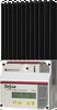 Three-Function Solar Controller -- TriStar™ TS-45 - Image