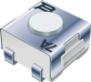BOURNS - 7914H-001-000 - SWITCH, TACTILE, SPST-NO, 100mA, THD -- 485880 - Image