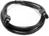 10ft IEEE-1394 FireWire(r) 6-pin to 6-pin Cable -- FW11-10 - Image