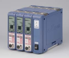 Vibration Meter Unit -- UV-15