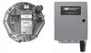 Wireless Data Controller -- 3104