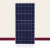 Power Plant Solar Panel -- Q.PLUS L-G4.1