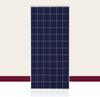 Power Plant Solar Panel -- Q.PLUS L-G4.1