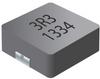 8193545P -Image