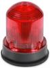 Stack Light Module -- 125XBRMR24D
