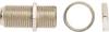 Coaxial Connector -- 85-031 - Image