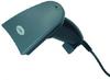 Hand Held Mid-Range Barcode Scanner -- ZB8120