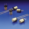 High Reliability and Military Fuses -- 269.8 -Image
