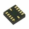 Motion Sensors - Accelerometers -- 828-1015-1-ND -Image